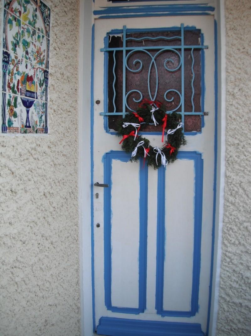 Décorer la maison... pas à pas...pour arriver au 24... Dscf5911