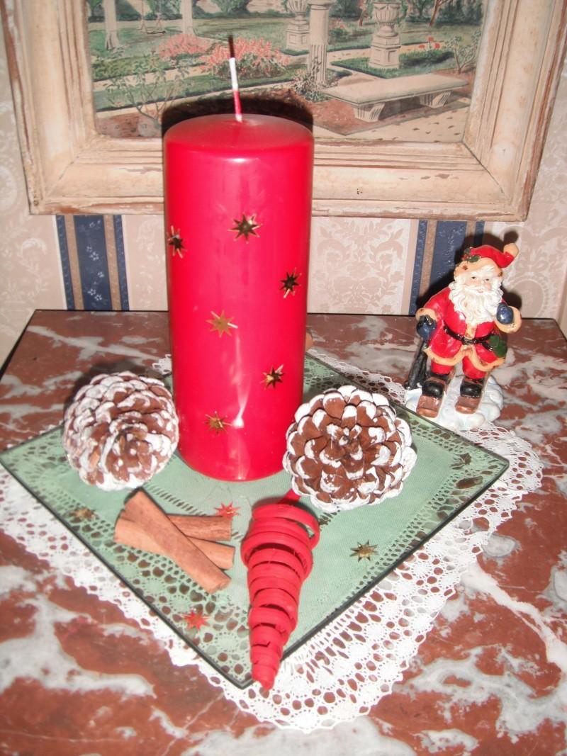 Bien décorer sa table de Noël Dscf5919