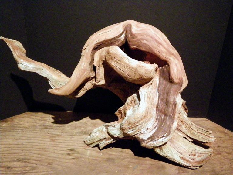 Using Wood - Wooden Pots etc Phoeni10