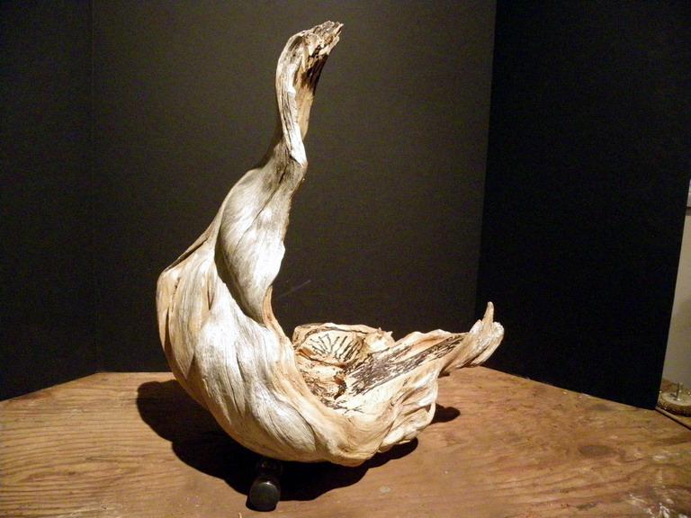 Using Wood - Wooden Pots etc Ycgarl10