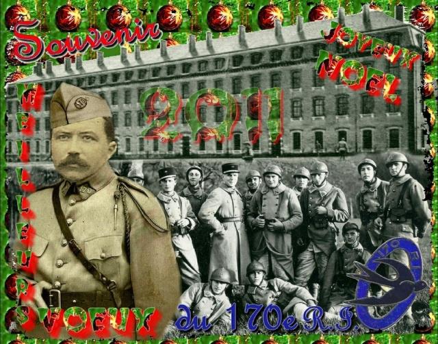 Joyeux Noël et Meilleurs Voeux  Carte_11