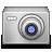 La barre d'outils du forum Camera10