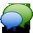 La barre d'outils du forum Chat10