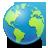 La barre d'outils du forum Earth10