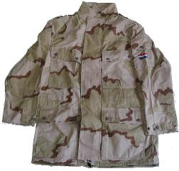 Dutch desert field jacket (originally posted by ys2003) Dutch_14