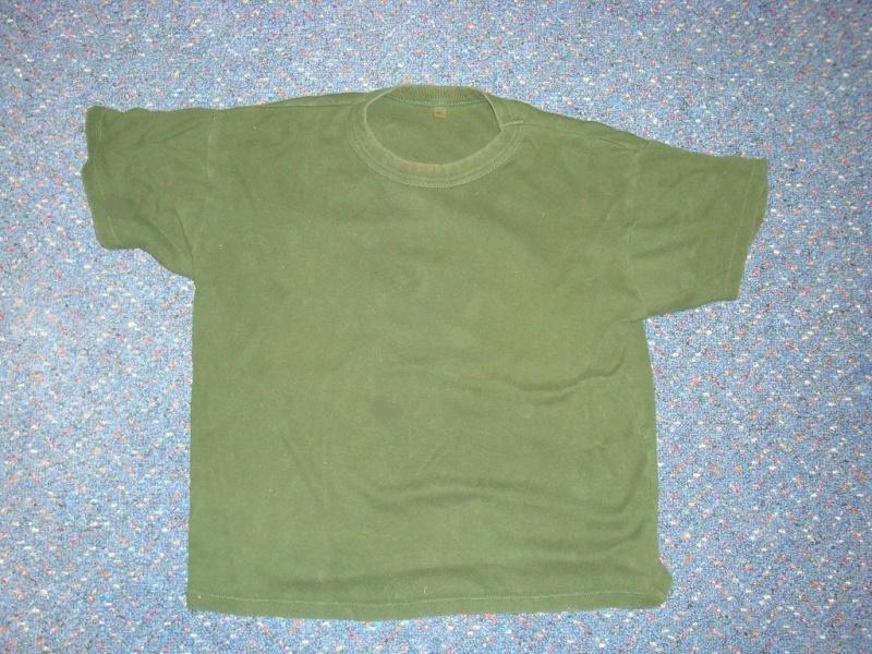 JORDAN SPECIAL FORCES amoeba DESERT camouflage uniform Jordan12