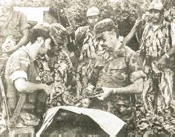 SOMOZA SPECIAL FORCES (originally posted by lucasoldatoitaliano) Nicara10