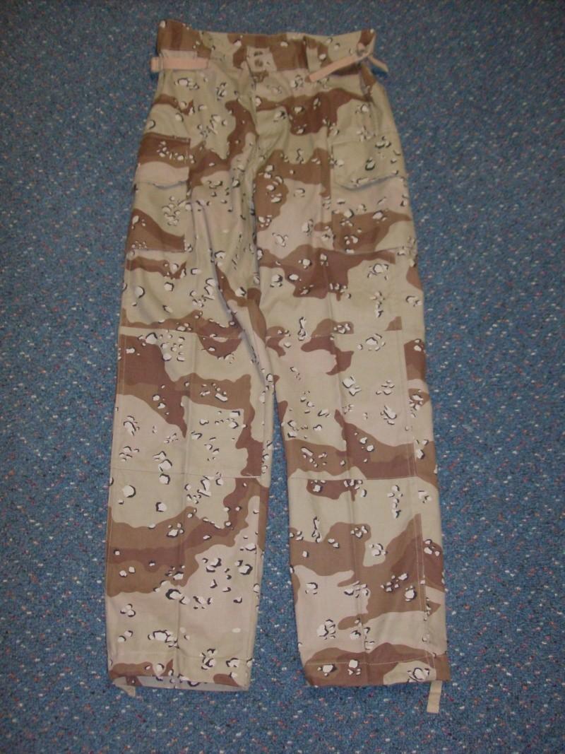 SPANISH LEGION 6 COLOUR DESERT uniform Spanis15