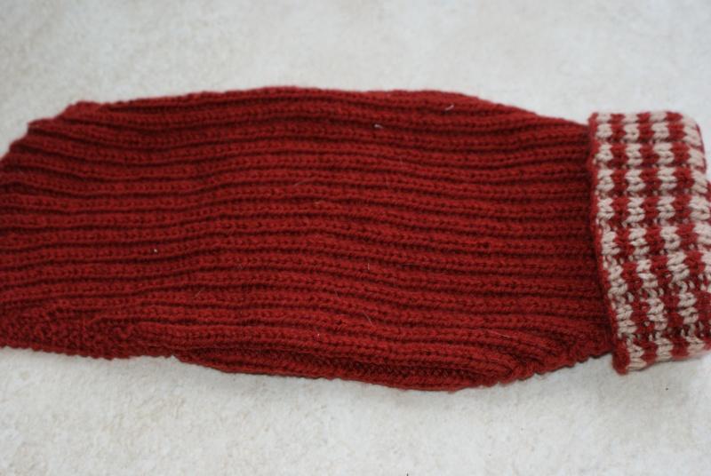 Manteaux laine (tricoté main) Dsc04812