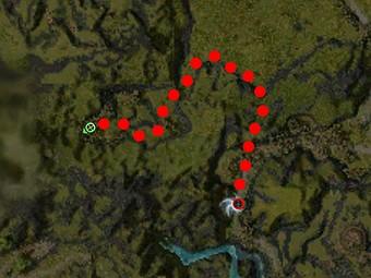 La Guerre en Kryte : avis de recherche Vakar_10