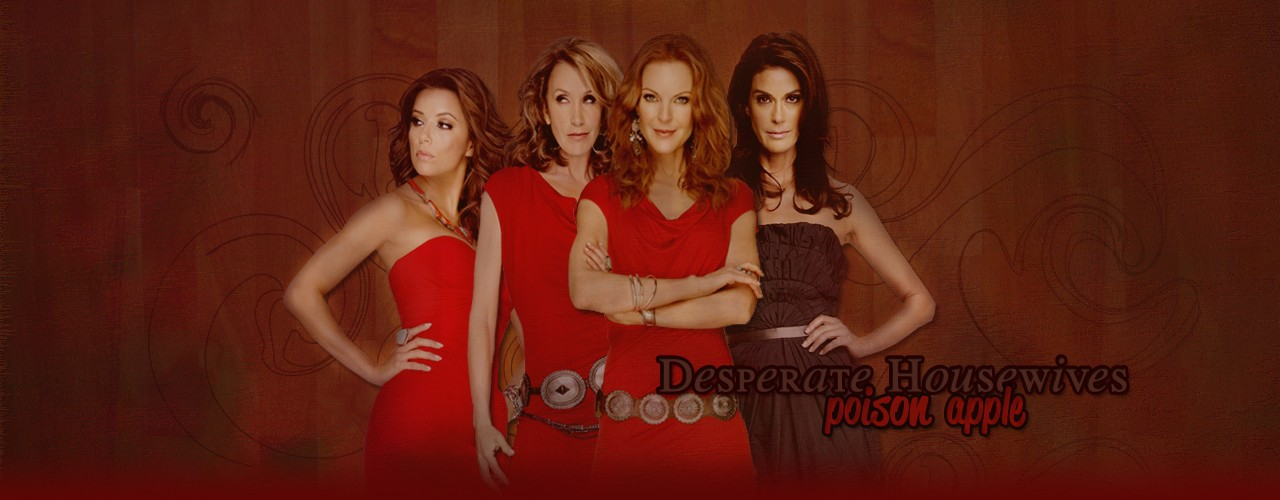 Poison Apple [Desperate Housewives RPG] 222_co10