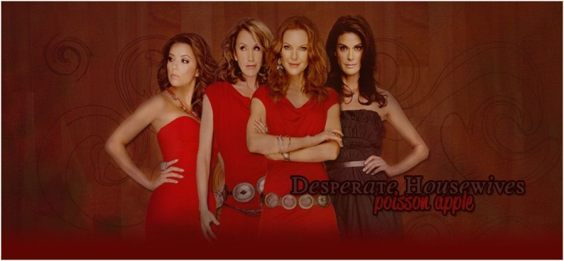 Poison Apple [Desperate Housewives RPG] Cap110