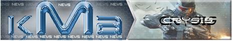 kma-gaming - Portal Crysis10