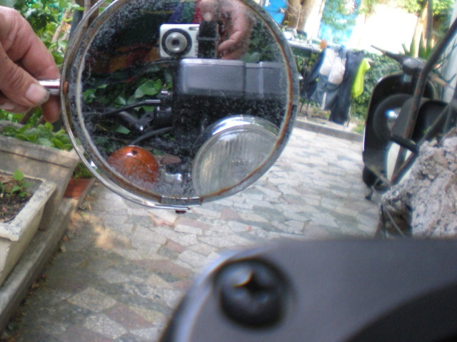XLS 1980 camera embarquée... Rscn2110