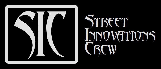 street innovations crew