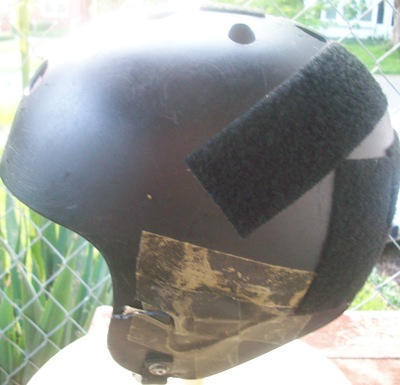 US Special Forces Helmets 02516