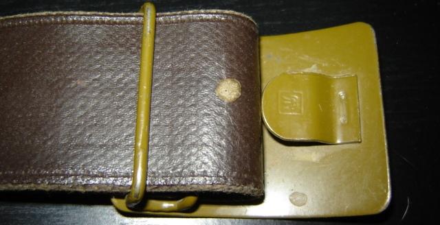 Soviet Era Export Belts and Buckles Aforum11