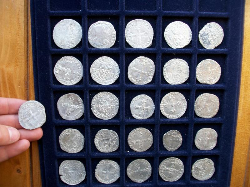 Boursée d'argent Bousra10