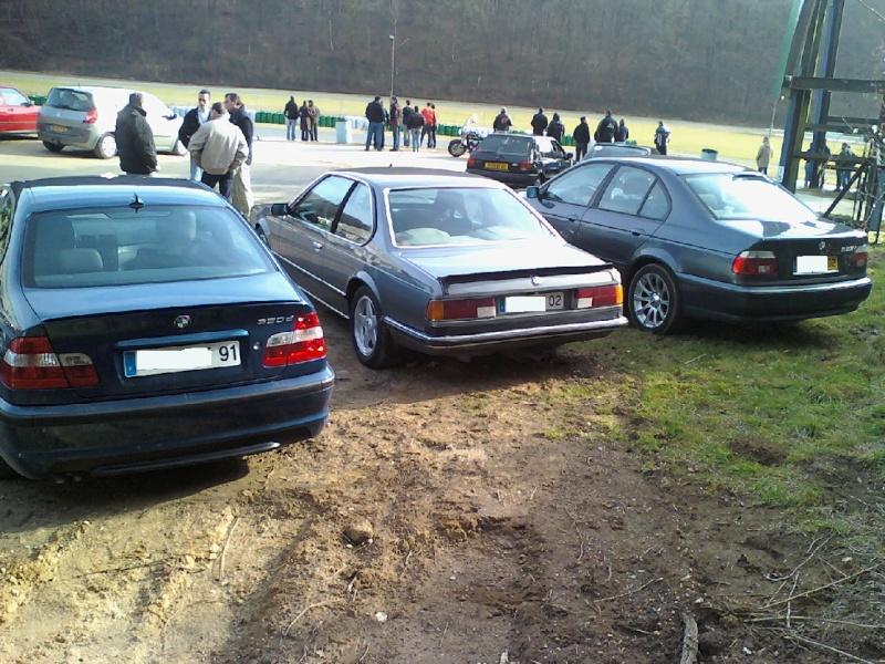 compte rendu Soissons du 15/02/2009 09021515