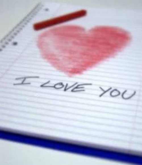Bientot la st valentin !!!!! - Page 2 11696410