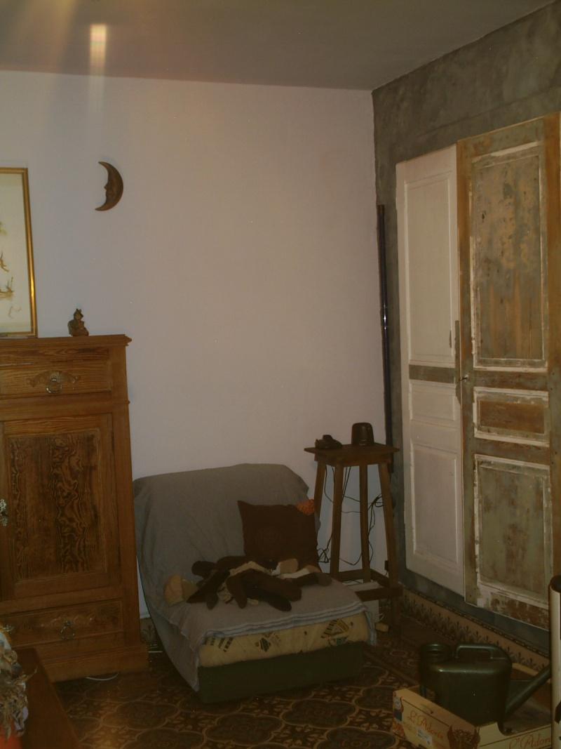 CREATION D'UNE CUISINE Salon_11