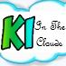 Kinz Island Ki_ico10