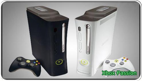 Xbox 360 : réductions et nouveaux films 15256610