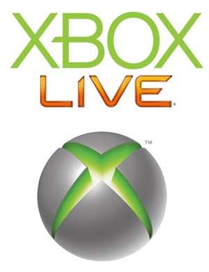 Après GTA IV, c'est, au tour d'HALO Wars Xboxli10