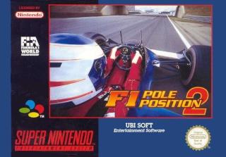 [Anniversaire limited] Concours F1 Pole Position 2 F120po10
