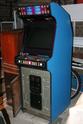 [Dossier] L'arcade à la maison 127sy311