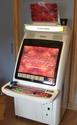 [Dossier] L'arcade à la maison Atomis12
