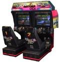 [Dossier] L'arcade à la maison Cdayto10