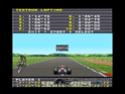 [Anniversaire limited] Concours F1 Pole Position 2 F1_tem10