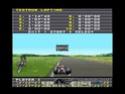 [Anniversaire limited] Concours F1 Pole Position 2 Meille10
