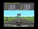 [Anniversaire limited] Concours F1 Pole Position 2 Temps210