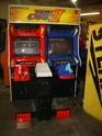 [Dossier] L'arcade à la maison Timecr10