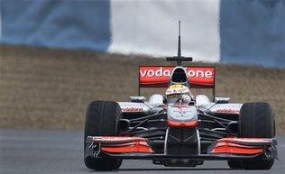 Hamilton es el más veloz en última prueba en Jerez 32-f1_10