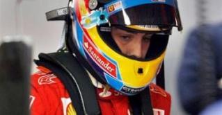 Alonso no quiere más años en blanco F448a510