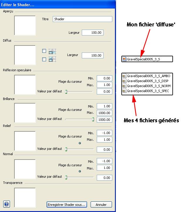 Shadermap CL 1.2.2 Shader10