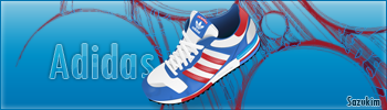 [Galeria] Sazukim - Novas Signs Adidas10
