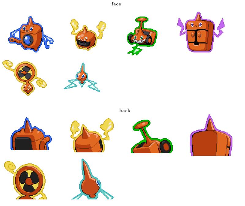 Série Pokémon - Page 2 Motsma10