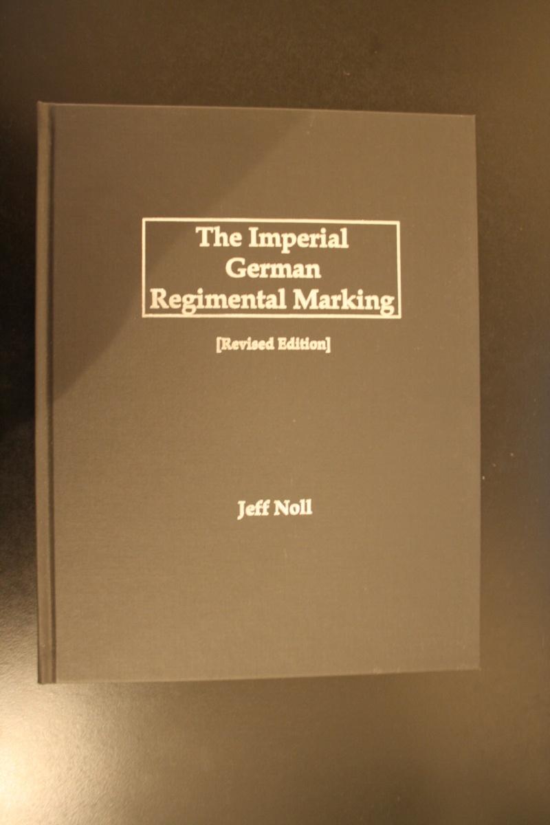 Lectures techniques et historiques conseillées Img_7517