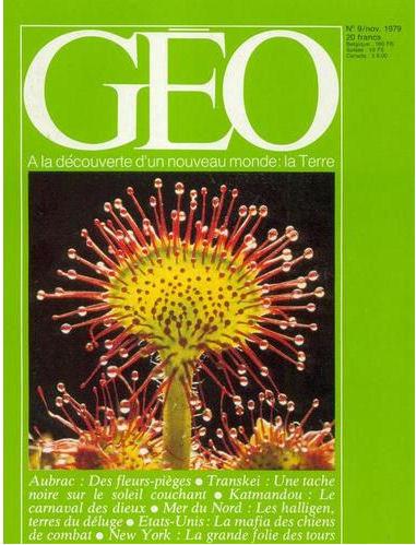 Revues/Documentation Geo_910