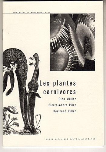 Revues/Documentation Lausan10