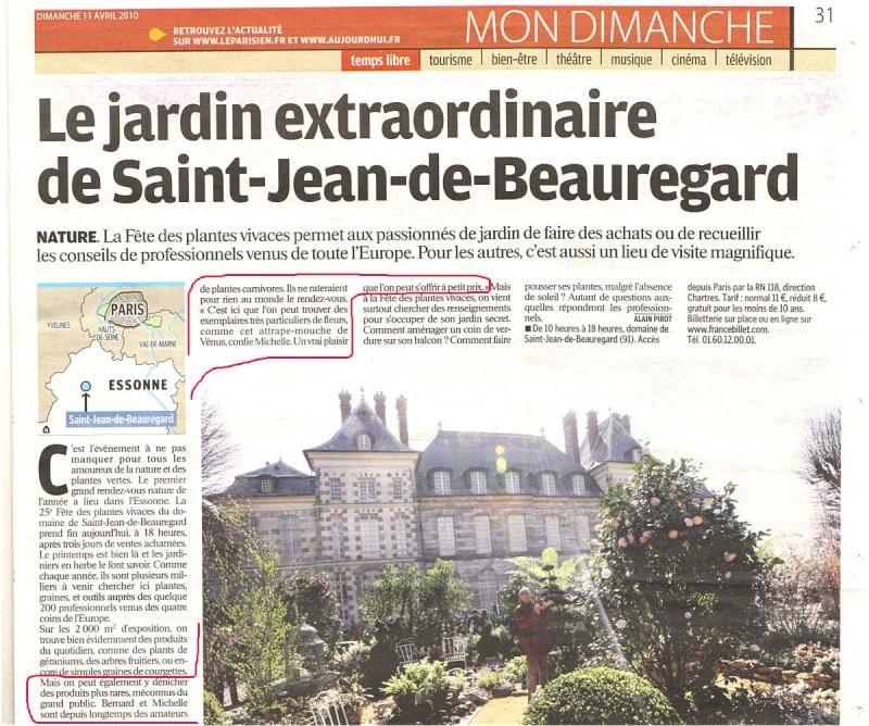 St Jean de Beauregard le vendredi 9 avril 2010 Le_par10