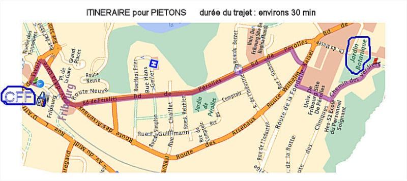29/05/11 - Bourse aux Plantes Carnivores (et Tropicales) - Jardin botanique de Fribourg Plan_p10