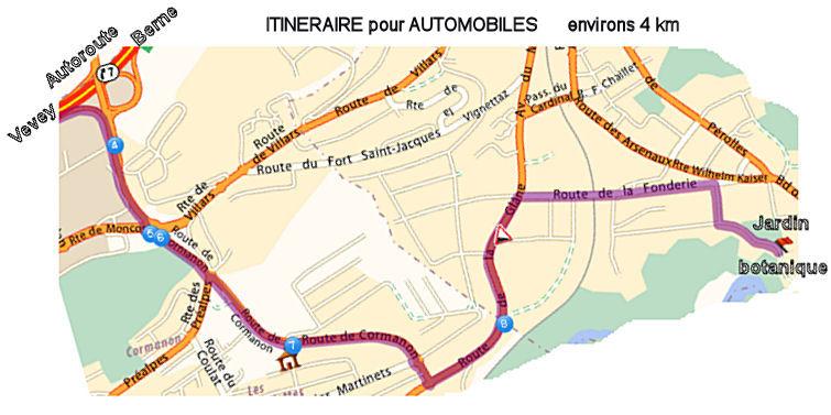 5ème Bourse aux plantes carnivores et atypiques le 17.08.2014 à Fribourg/Suisse Plan_p11