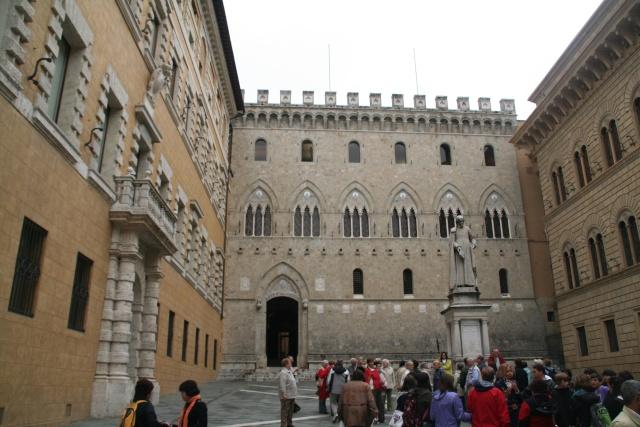 5 jours en Italie Img_3710