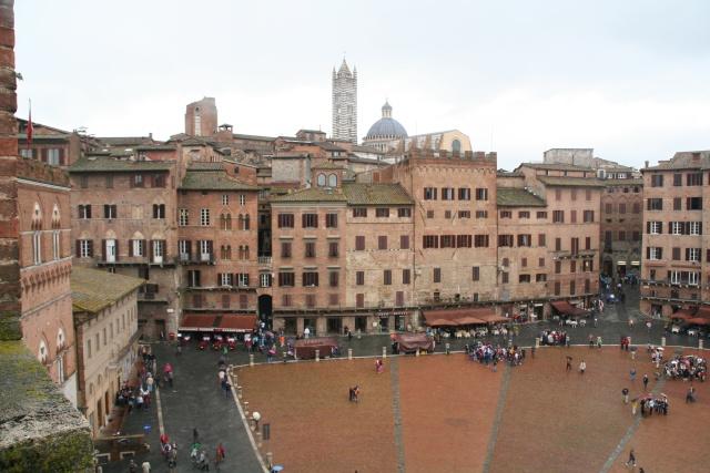 5 jours en Italie Img_3810