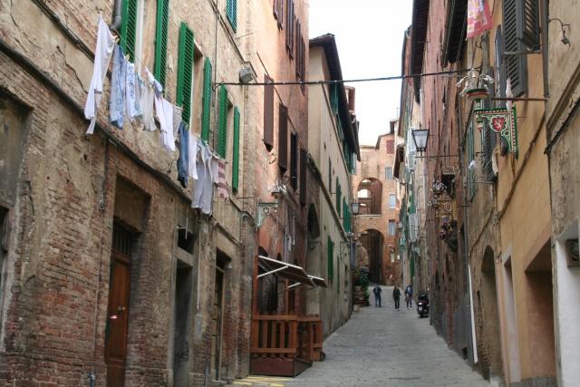 5 jours en Italie Img_4012